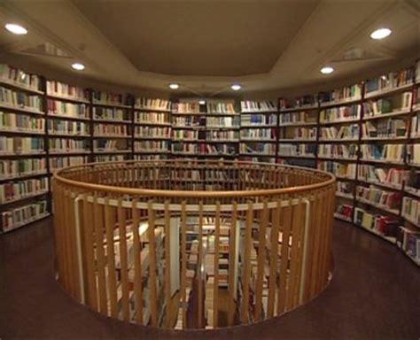 aprire libreria aprire una libreria anche in franchising