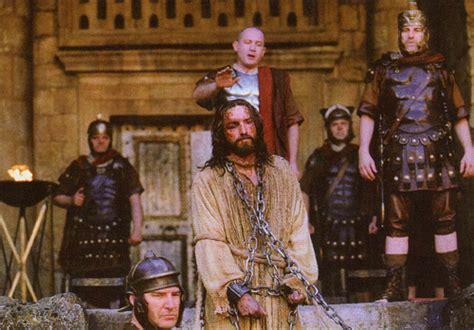 imagenes de jesus ante pilato estudios profec 237 as hechos asombrosos pilato