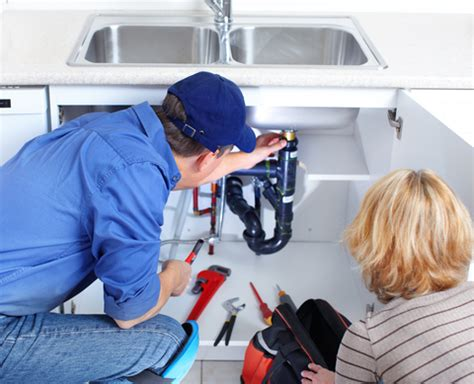 Find A Good Plumber Find The Right Plumber With These Tips Interior Design Ideas