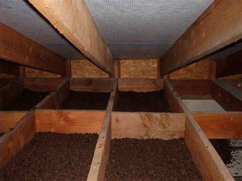 isolamento soffitto dall interno isolamento soffitto dall interno idea di casa