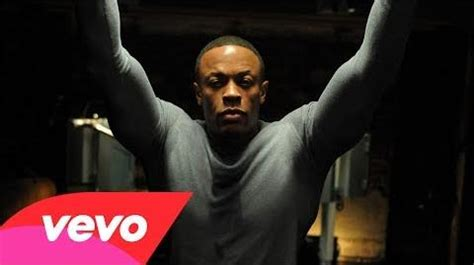 Dr Dre Detox Cancelled by Detox Unreleased Dr Dre Album Lost Media Archive
