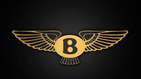 Logo For Bentley Bentley Logo Wallpaper Hd Wallpapercraft