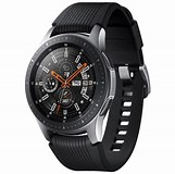 Image result for Samsung Watch 46mm