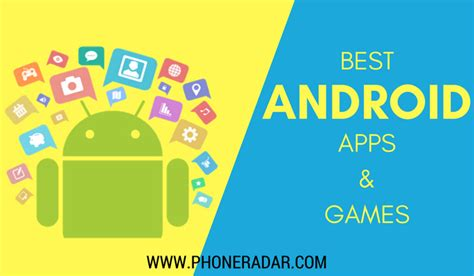 best new android phone best new android apps to in april 2017 187 phoneradar