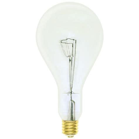 mogul base light bulb mogul base bing images