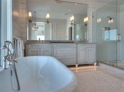 Wall Tiles For Sale Tiles Stunning Bathroom Tiles For Sale Bathroom Tiles