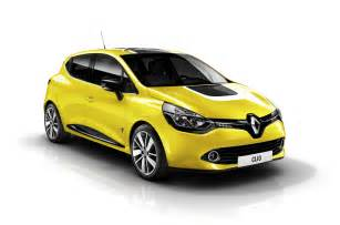 Renault Cliio Renault Images Renault Clio Hd Wallpaper And Background