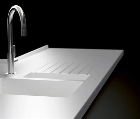 corian kitchen sinks worktops by hasenkopf made of corian 174 product