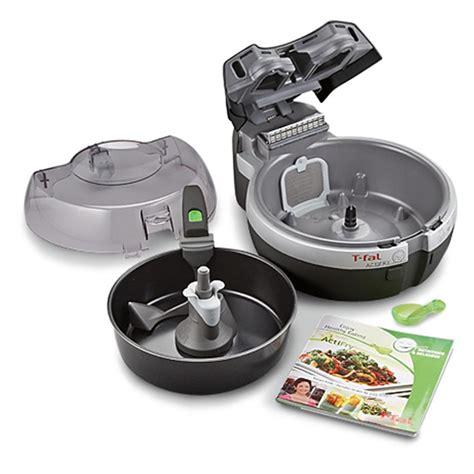 refurbished kitchen appliances t fal 174 actifry multi cooker refurbished 303608