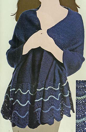 Shawl Barcelona ravelry barcelona shawl pattern by beth temple
