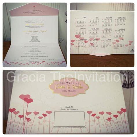 desain undangan pernikahan pop up products kartu undangan yogyakarta undangan pernikahan
