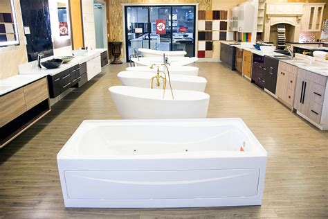 bathroom vanities nyc showrooms book of bathroom fixtures north hollywood in uk by