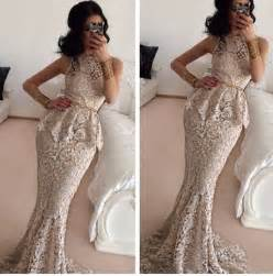 lace styles 2017 for owambe guests to blast best 25 nigerian lace styles ideas on pinterest african