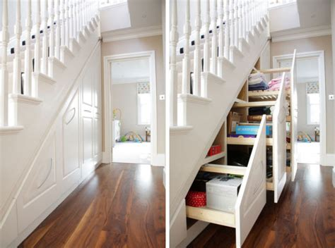 stairs storage ideas picture of cool stairs storage ideas