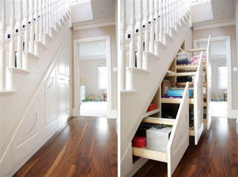 under stair storage ideas picture of cool under stairs storage ideas