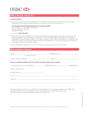 Letter Of Credit In Singapore 68 Forms Hsbc Singapore Important Notices Maybank2u Singapore Hsbc Credit Card Offers