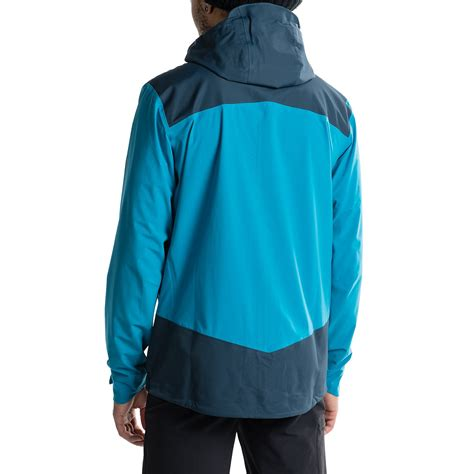mountain design jacket review mountain hardwear torzonic dry q 174 elite hooded jacket for