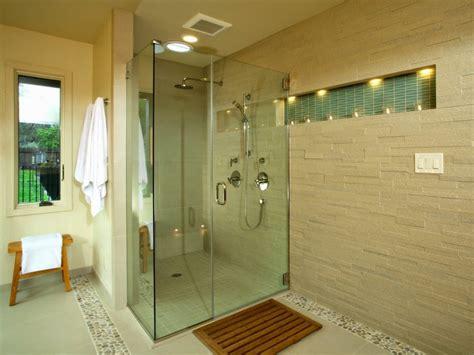 desain kamar mandi minimalis tanpa bath up 50 desain kamar mandi minimalis yang bisa kamu coba