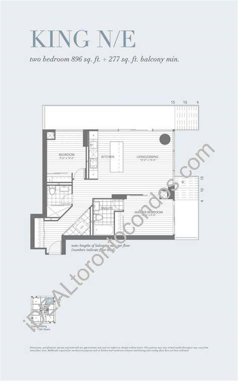 51 lower simcoe floor plans 100 51 lower simcoe floor plans lower simcoe r