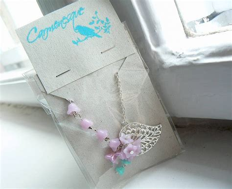 Name Ideas For A Handmade - 17 best images about jewelry displays packaging ideas on