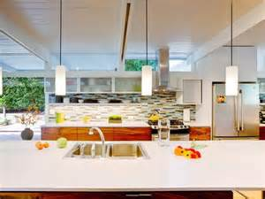Modern Kitchen Colors Ideas Yellow Kitchen Colors 22 Bright Modern Kitchen Design And Decorating Ideas