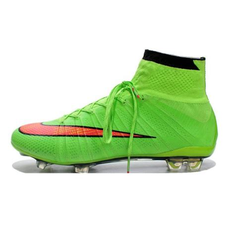 nike football shoes cheap nike football cleats cheap 2014 mercurial superfly iv fg