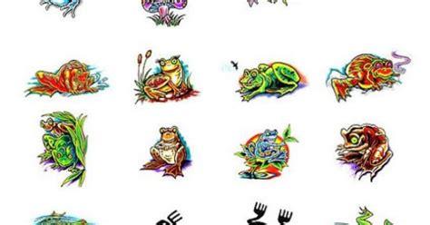 frog design girl effect tree frog tattoo tatts i like pinterest frog tattoos