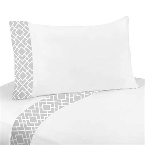 diamond all over sheets queen size from diamond supply co diamond gray white comforter set full queen size by