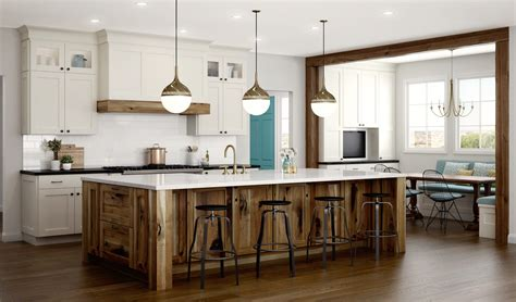 american kitchen cabinets american kitchen cabinets