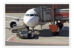 air freight services in kochi