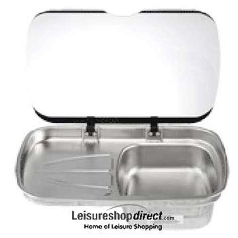 leisure kitchen sink spares leisure kitchen sink spares leisure kitchen sink spares