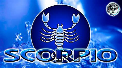 download mp3 gratis scorpio scorpio music youtube mp3 4 06 mb top music hits india
