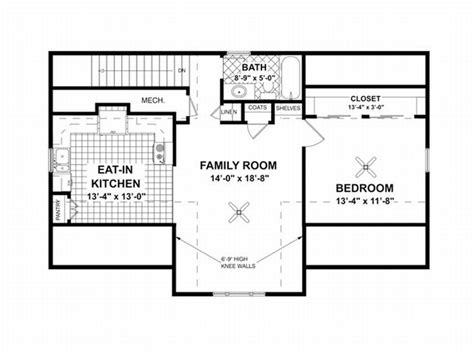 Plan 007g 0006 Garage Plans by Carriage House Plans Craftsman Style Carriage House With