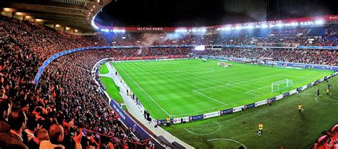 billets psg paris saint germain saison