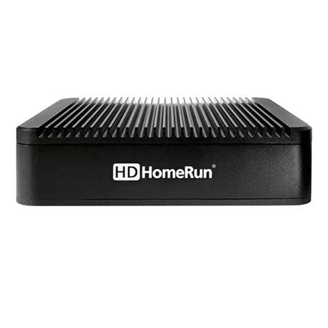 hdhomerun extend p n hdtc 2us m silicondust shop