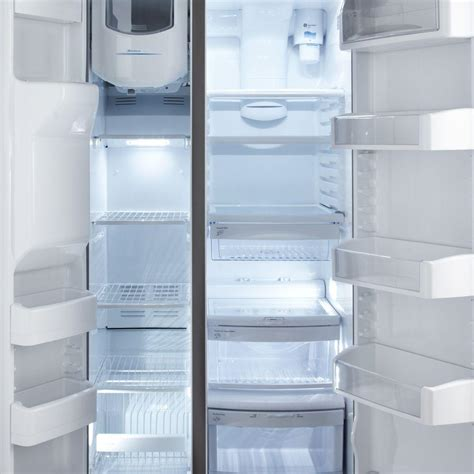 Small Home Depot Top Home Depot Small Refrigerator On Refrigerators Home