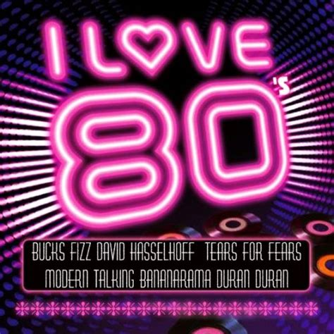 80 s love songs medley free download i love songs 80s give 2013 cd1 mp3 buy full tracklist