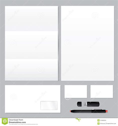 flash card template card stock paper 404 not found