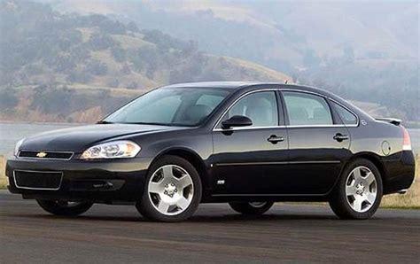 impala ss 2010 gm recalling 300 000 impalas 2010 chevrolet impala