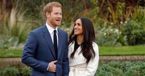las dos bodas el principe y sotoancho se casan libro de texto pdf gratis descargar meghan markle se casar 225 con el pr 237 ncipe harry