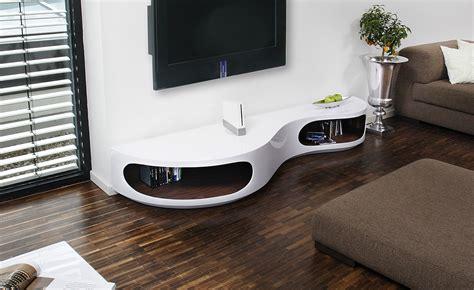 moderne möbel wohnzimmer moderne tv m 246 bel f 252 r das wohnzimmer