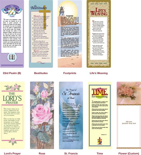 printable bookmark calendar 2015 search results for christmas bookmarks templates