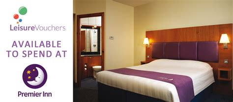 discount vouchers on premier inn premier inn gift vouchers gift cards voucher express