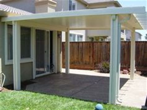 Free Standing Awning For Deck by Awning Patio Cover On Covered Patios Patio Roof And Covered Patio Design