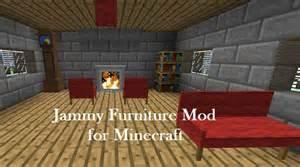 furniture mod jammy furniture for 1 9 1 1 9 2 1 8 9 utilities
