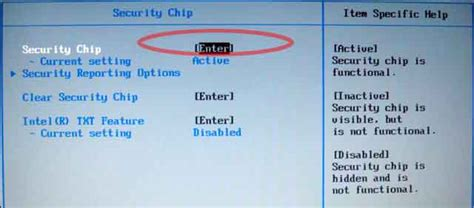 reset bios consequences password for unlock f1 2012 pc full game and crack reloaded