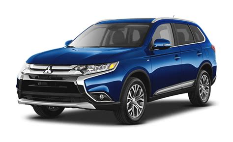 mitsubishi canada price mitsubishi outlander reviews mitsubishi outlander price