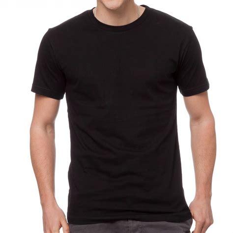 T Shirt Black Oxaf black t shirt austeresg