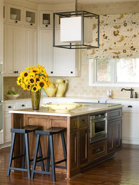cozy cottage kitchens cottage inspired white kitchen tobi fairley hgtv