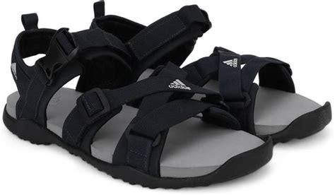 Sandal Adidas Kyaso Black Original Bnib adidas ntnavy blubea presil blac sports sandals buy ntnavy blubea presil blac color adidas